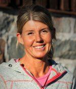 Annelie Enström Öhman
